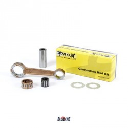 Kit Bielle Prox de HONDA MB/MT80