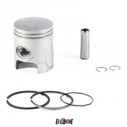 KIT PISTON PROX DE HONDA Lead / Scoopy / NH50  Ø41.75mm