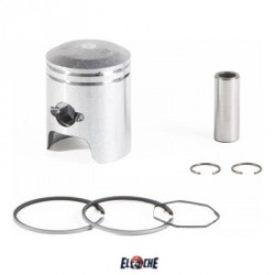 KIT PISTON PROX DE HONDA MB / MT50  Ø39.75mm