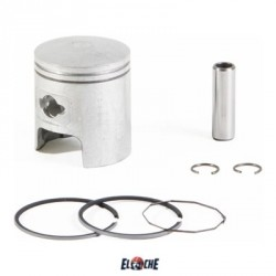 KIT PISTON PROX DE HONDA Vision / Tact 50  Ø41.25mm