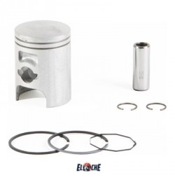 KIT PISTON PROX DE HONDA Dio/New Tact 50/Kymco   Ø40.75mm