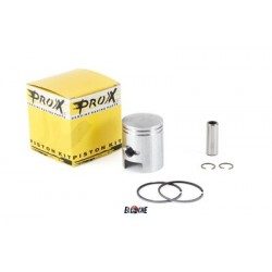 KIT PISTON PROX DE SUZUKI TS50ER/X + FZ/JR/LT50  Ø41.00mm