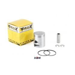KIT PISTON PROX DE SUZUKI TS50ER/X + FZ/JR/LT50  Ø42.50mm