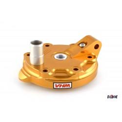CULASSE VHM KTM200SX `03-