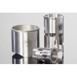 Chemise de cylindre SUZUKI 250 RM 88