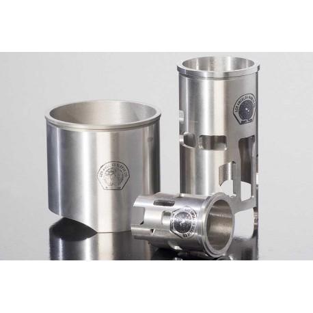 Chemise de cylindre SUZUKI 80 RM 91/00