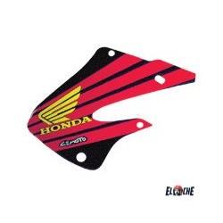 Kit déco HONDA CR 125 98-99 + 250 97-99