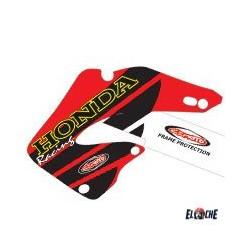 Kit déco HONDA CR 125/250 00-01