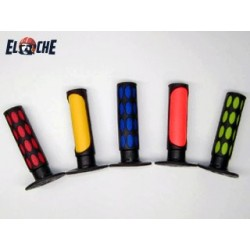 GRIPS RACING Elche ROUGE
