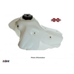 RESERVOIR IMS DE KTM 15 /450 SXF/XCF 16/17 - 10.6 L