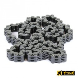 CHAINE DE DISTRIBUTION PROX BETA RR450 10-14+TM250F 10-11+CBR1000RR