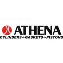 Pochette complète de joints Athena SGM CAGIVA 125 WMX81/83 WRX82/83
