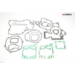Pochette complète de joints Athena SGM GAS GAS EC/MX/SM 125 2T 01-10