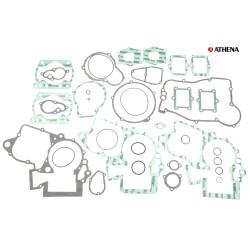 Pochette complète de joints Athena BLOCCATOSGM GAS GAS EC-MX ENDURO 200-250-300