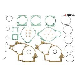 Pochette complète de joints Athena GasGas 125 TXT 02-15