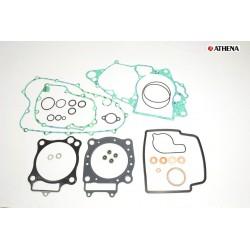 Pochette complète de joints Athena SGM HONDA CRF450R 02-06