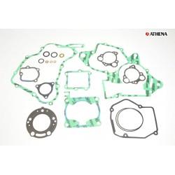 Pochette complète de joints Athena SGM HONDA CR125R 03