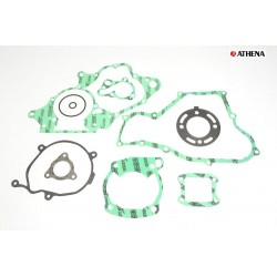 Pochette complète de joints Athena SGM HONDA CR80 92-02/CR85 03-07
