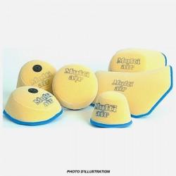 Filtre à air TM 125/250/300/450 MX 2013