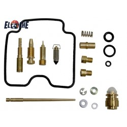 KIT DE REPARATION CARBURATEUR Elche SUZUKI DRZ 400 S 00/09