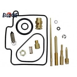 KIT DE RECONDITIONNEMENT CARBURATEUR Elche YAMAHA 125 YZ 2002/2004