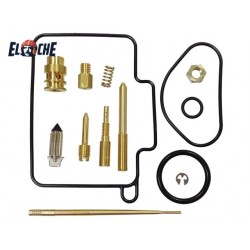 KIT DE RECONDITIONNEMENT CARBURATEUR Elche YAMAHA 125 YZ 05/15
