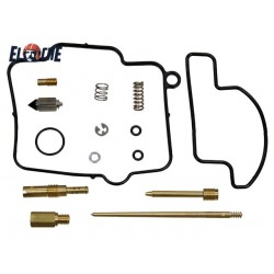 KIT DE RECONDITIONNEMENT CARBURATEUR Elche YAMAHA YZ 250 2002/2004