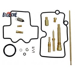KIT DE RECONDITIONNEMENT CARBURATEUR Elche YAMAHA YZF 250 2007/2009