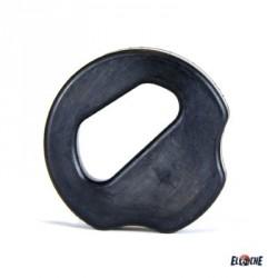 Silent bloc de cloche d'embrayage Prox de SUZUKI RM250 de 1986/2012