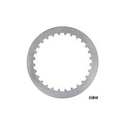 Disque lisse Prox CRF250R '04-12 (7x) + KTM250SX-F '06-12