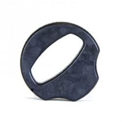 Silent bloc de cloche d'embrayage Prox de HONDA CR250/500 de 86/07 + CRF450R 02-16