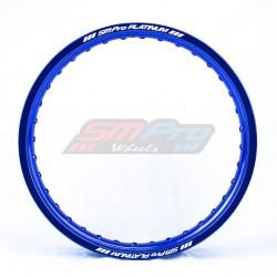 CERCLE SM PRO BLUE 19 X 215 X 36T