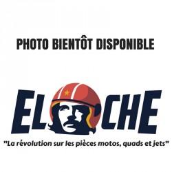 KIT DE DURITES DE RADIATEUR Elche HONDA CRF 450 R 2010/2011