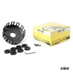 Clutch Basket Kawasaki KX125 '90-92  -1106-