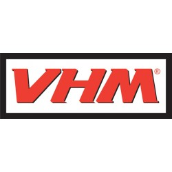 BOITIER CDI VHM KTM 250 SX/TC 17/19