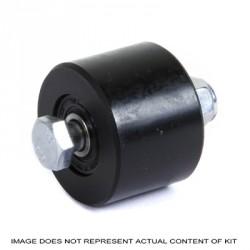 Prox Chain Roller CRF250R '04-09 + CRF450R '02-09