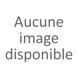 Import automatique : FX-10045-C