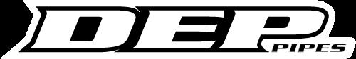 DEP-2